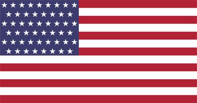 http://51starflag.com/images/horiz-med.png